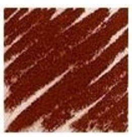 CONTE CONTE PASTEL PENCIL 07 RED BROWN