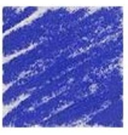 CONTE CONTE PASTEL PENCIL 10 ULTRAMARINE BLUE