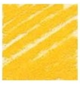 CONTE CONTE PASTEL PENCIL 14 GOLDEN YELLOW