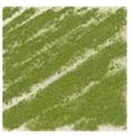 CONTE CONTE PASTEL PENCIL 16 OLIVE GREEN
