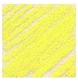 CONTE CONTE PASTEL PENCIL 24 LEMON YELLOW