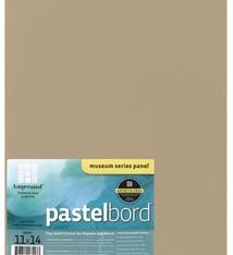 pastelboard colours artist supplies