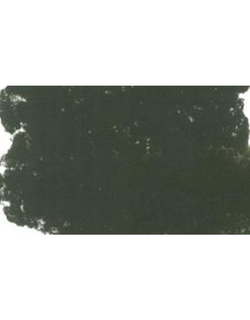 ROYAL TALENS REMBRANDT SOFT PASTEL 620.2 OLIVE GREEN