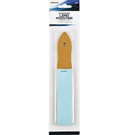 PRO ART PRO ART SANDPAPER LEAD POINTER