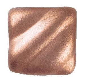 AMACO RUB N BUFF AUTUMN GOLD 15ML    AMA-76372M