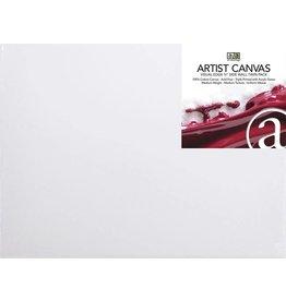 ART ADVANTAGE ART ADVANTAGE STRETCHED CANVAS 9X12 2/PK    SALE PRICE