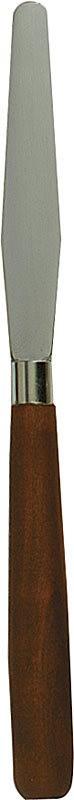 ART ADVANTAGE ART ADVANTAGE PALETTE KNIFE STRAIGHT 3''