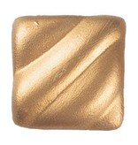 AMACO RUB N BUFF ANTIQUE GOLD 15ML    AMA-76362B