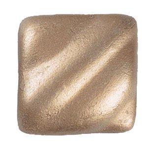AMACO RUB N BUFF EUROPEAN GOLD 15ML    AMA-76379X