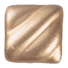 AMACO RUB N BUFF GOLD LEAF 15ML    AMA-76361A