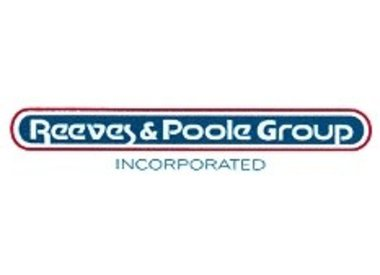 REEVES & POOLE GROUP
