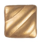 AMACO RUB N BUFF GRECIAN GOLD 15ML    AMA-76371L