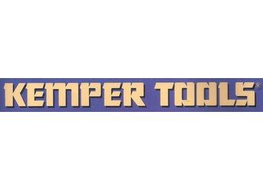 KEMPER