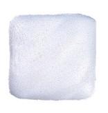 AMACO RUB N BUFF ANTIQUE WHITE 15ML    AMA-76366F