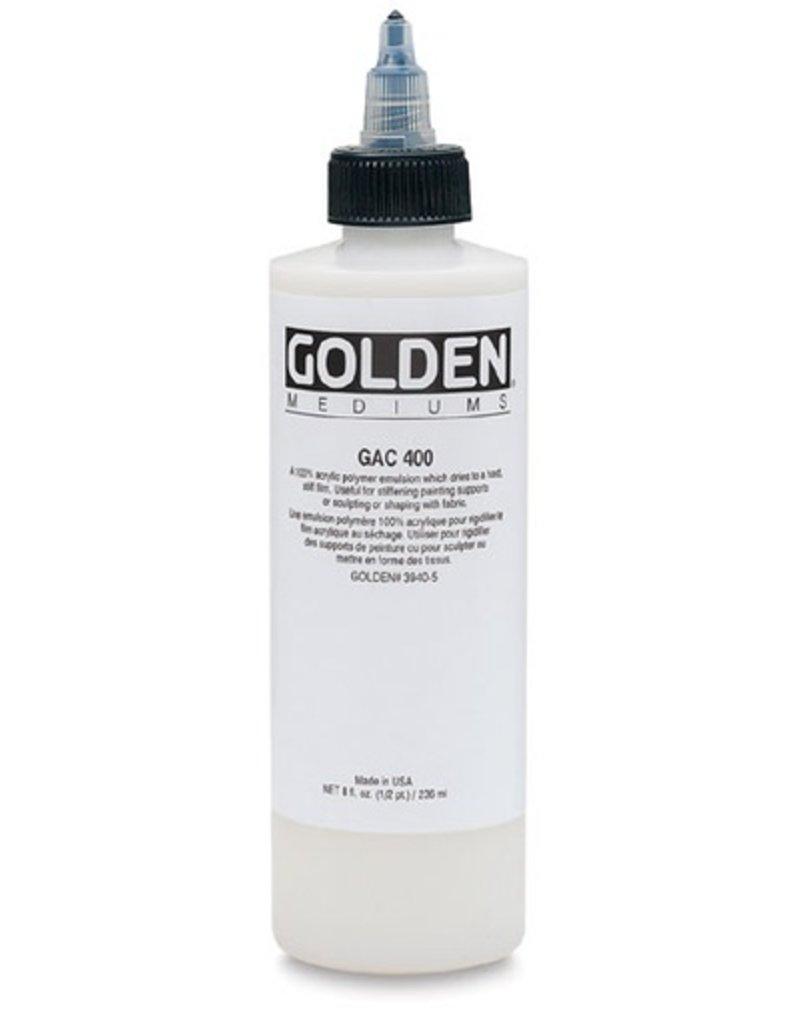 GOLDEN GOLDEN GAC-400 16OZ