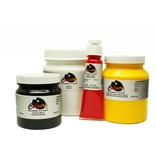 TRIART MANUFACTURING COLOURS ARTIST'S ACRYLIC