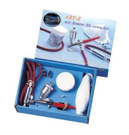 PAASCHE PAASCHE AIR ERASER KIT    AECK