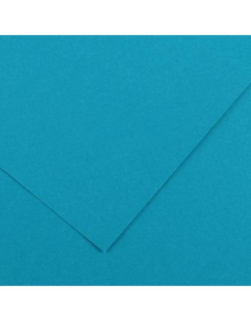 CANSON CANSON COLORLINE 140lb 19x24