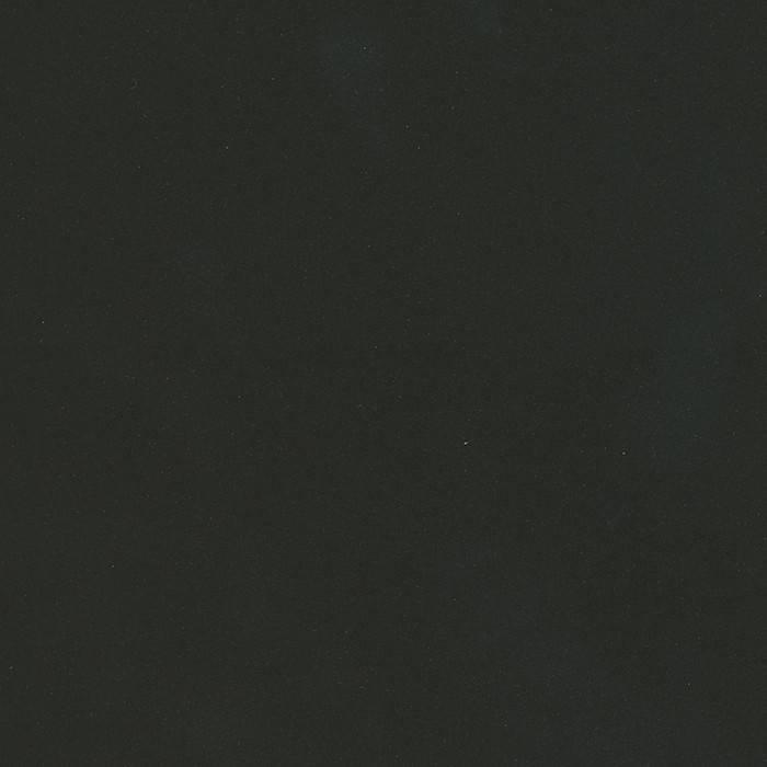 CANSON MI-TEINTES TOUCH SHEET 22X30