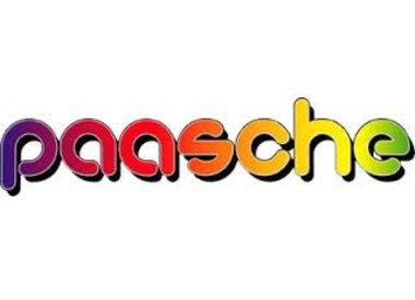 Paasche