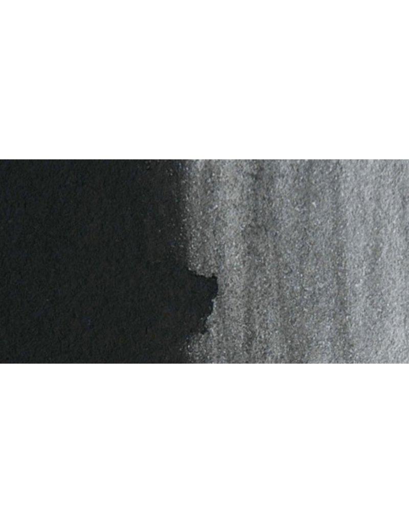 ROYAL TALENS VAN GOGH WATERCOLOUR 10ML