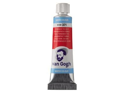 ROYAL TALENS VAN GOGH WATERCOLOUR 10ML