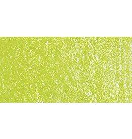 SENNELIER SENNELIER SOFT PASTEL 204 LEAF GREEN 6