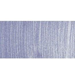 SENNELIER SENNELIER SOFT PASTEL 808 IRIDESCENT BRIGHT BLUE