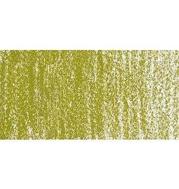 SENNELIER SENNELIER SOFT PASTEL 752 CINNABAR GREEN 3