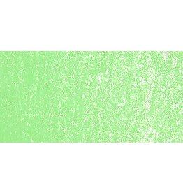 SENNELIER SENNELIER SOFT PASTEL 763 BARYTE GREEN  4