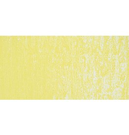 SENNELIER SENNELIER SOFT PASTEL 901 NICKEL YELLOW 2