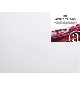 ART ADVANTAGE ART ADVANTAGE STRETCHED CANVAS 16X20 2/PK    SALE PRICE