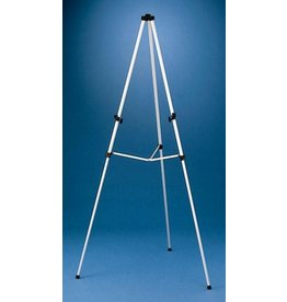ALVIN HERITAGE ARTS PAINTING AND DISPLAY EASEL    ATA-1