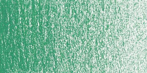 Prismacolor PRISMACOLOR ARTSTIX