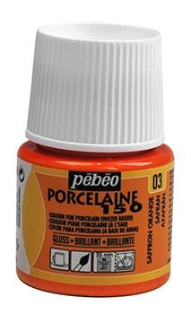 PEBEO PORCELAINE 150 45ML