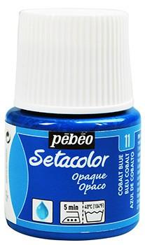 PEBEO SETACOLOR OPAQUE 45ML