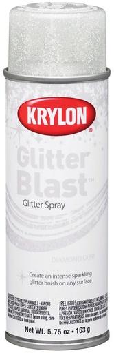 GLITTER BLAST DIAMOND DUST