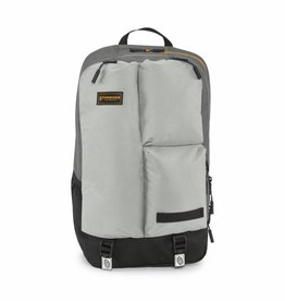 Timbuk2 Timbuk2 Showdown Backpack - Ironside