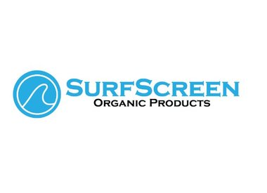 Surfscreen