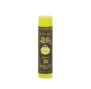 Sun Bum SUN BUM SPF 30 LIP BALM