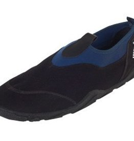 Wet Products WATER SHOES - MENS