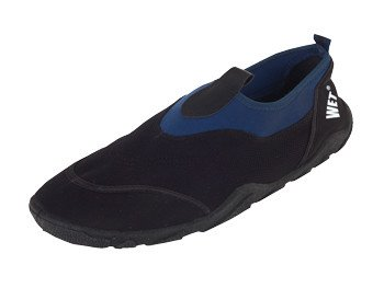 WATER SHOES - MENS