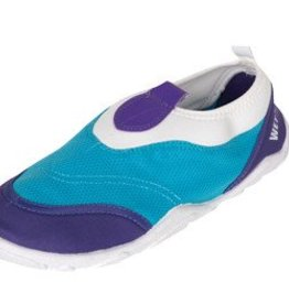 WATER SHOES - LADIES