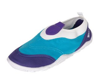 Wet Products WATER SHOES - LADIES