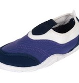 Wet Products WATER SHOES - CHILD