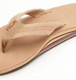 Rainbow Sandals Rainbow M'S Premier Leather Dbl Arch