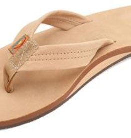 Rainbow Sandals Rainbow M'S Premier Leather Sgl Arch
