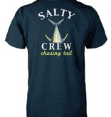 Salty Crew SALTY CREW CHASING TAIL SST