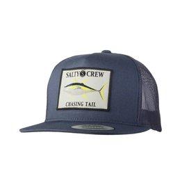 Salty Crew SALTY CREW Ahi Trucker Hat