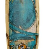 Sector 9 SECTOR 9 LOOKOUT COMPLETE 41.125""
